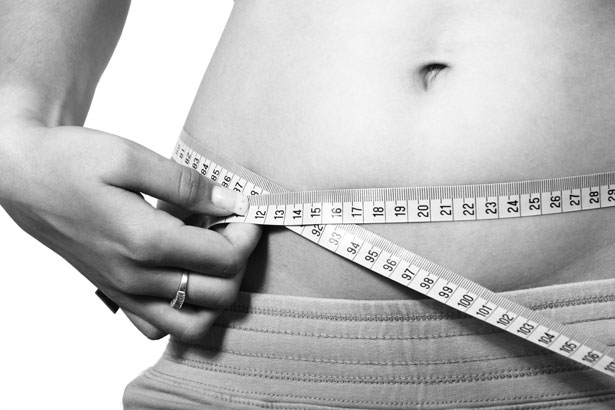 4 Tips To Help With Your Weight Loss Plan