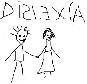 Dyslexia Explained