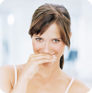 What is Halitosis?
